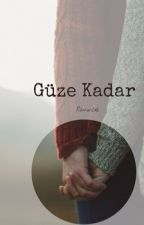 Güze Kadar by Rainwilde
