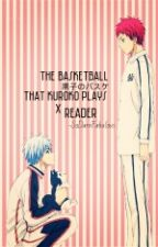 Kuroko no Basuke x Readers (One Shots)  by SoDarnFabulous