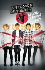 5sos Imagines for 5sosfam by 5sos-loves-party
