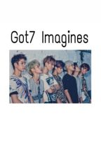 Got7 Imagines  by ellyyyhere
