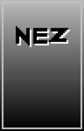 NEZ (Slow Updates) by The_Story_Nerds