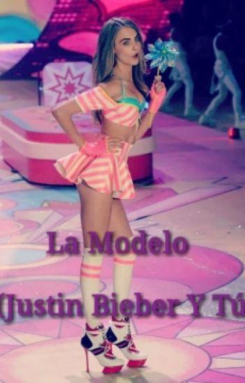 La Modelo (Justin Bieber Y Tu)