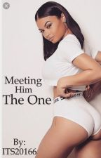 Meeting Him , The One by ITS20177