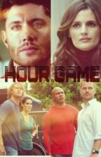 Hour Game by TenBillionBooks