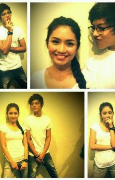 The School Player (KathNiel)