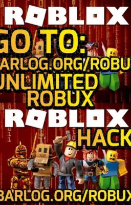 Easy Robux Today Hack 2018 Robux Stories Wattpad