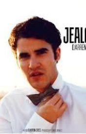 Jealousy ~A Darren Criss Fanfiction~ by JanieMann1