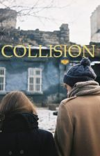 COLLISION (When We Collide 'Luke Hemmings') by evannax