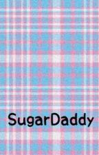 SugarDaddy (Frerard) by frerardislife653