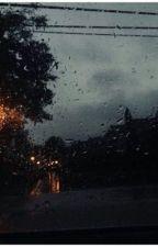 Autumn // Frerard  by scenetwo-rogerrabbit