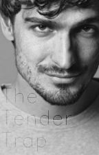 The Tender Trap • Mats Hummels by moraave