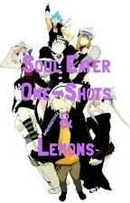 (Requests Closed!) Soul Eater One-Shots / Lemons! by AmourAgito143