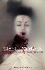 Liseli Vampir by Themerff