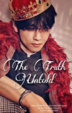 The Truth Untold by soobunny07