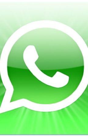 Whatsapp Statuse Mir Fällt Kein Status Ein Dann Bist