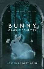 BUNNY:A Graphic War by Busy_Bee18