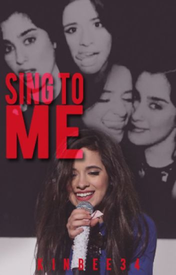 Sing To Me