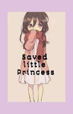 Saved Little Princess by kisumisukisu