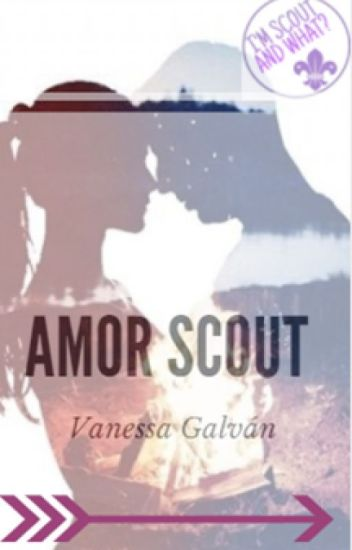 Amor Scout
