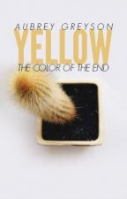 yellow by havens