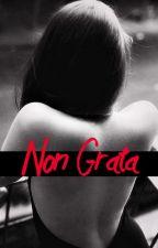 Non Grata by Im_Karla