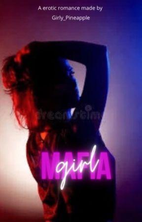 Mafia Girl by girly_pineapple