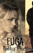 FUGA by PattyFreitas