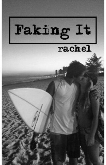 Faking It | l.s. | completed