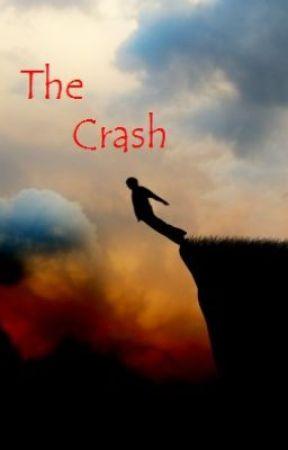 The Crash by Deryn_Forever