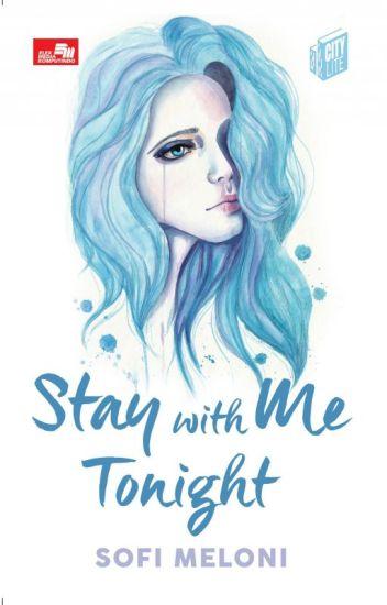 Sleep With Me Tonight