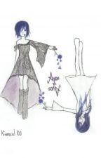 Kuroshitsuji: Ice Queen by kurociel100