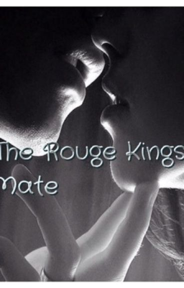 The Rouge Kings Mate