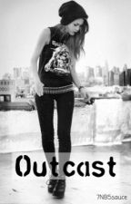 Outcast《5sos》 by arctichalsey