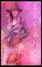Eleanor - versión en español- by Agustina94