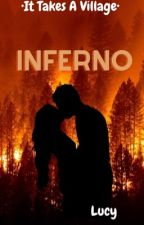 Inferno by Lucigurl13