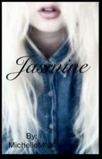 Jasmine by MichelleMNK
