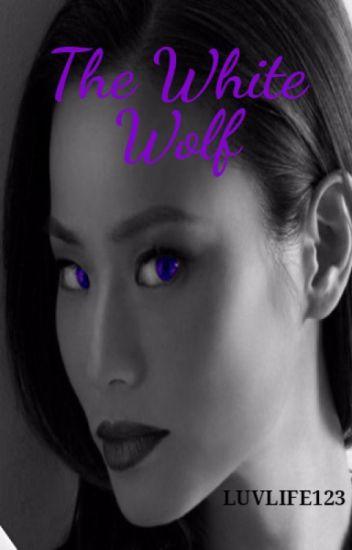 The White Wolf : Liam Dunbar / Teen Wolf