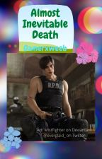 Almost Inevitable Death (Leon Kennedy x Reader re2) by GamerxWeeb