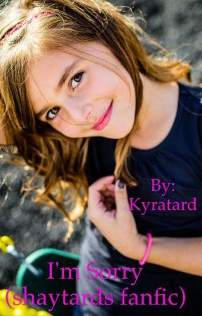 Shaytards Real Names And Birthdays