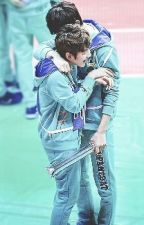Am I That Different From Everyone Else? °Baekyeol Facfic° by KawaiiSungMin