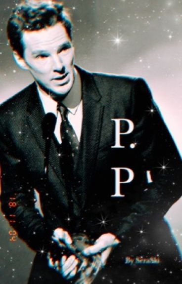 Professor Posh ➳ Teacher x Student/Sherlock x Reader
