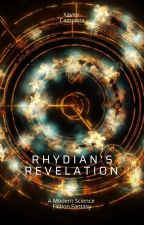Rhydian's Revelation (AndThen Submission) by Jaimenxavier