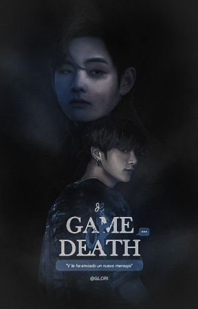 game of death ✧ taekook by louxsweetcreature28