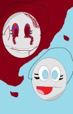 How To Become a Creepypatsa by pammeelex
