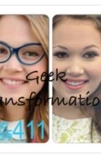 Geek transformation by Whiskers_7