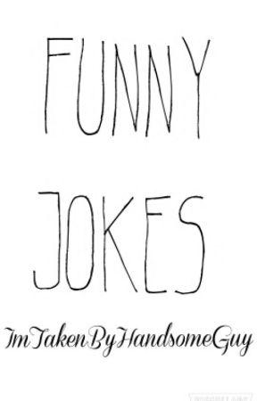 Sex Jokes Tagalog