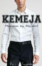 KEMEJA by fayyahehe