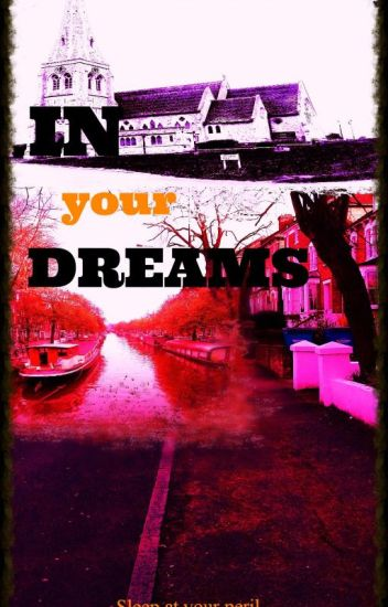 ... In your dreams!