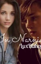 To Narnia *A Peter Pevensie Love Story* HIATUS UNTIL FURTHER NOTICE by LuxBishop