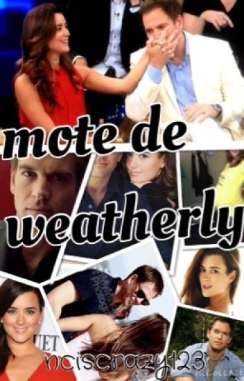 mote de weatherly